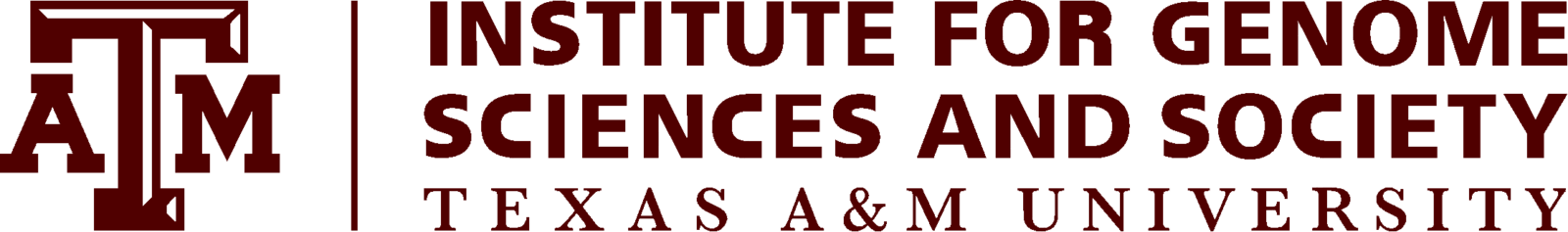 Texas A&M Institute for Genome Sciences and Society