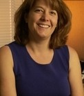 Dr. Laura M. Koehly