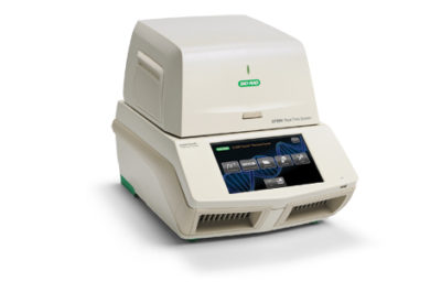 CFX96 Touch™ Real-Time PCR Detection System (Bio-Rad)
