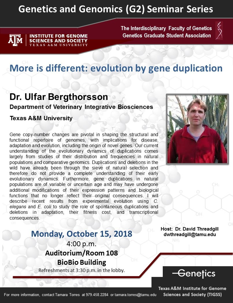 181015-Dr. Bergthorsson's Flyer